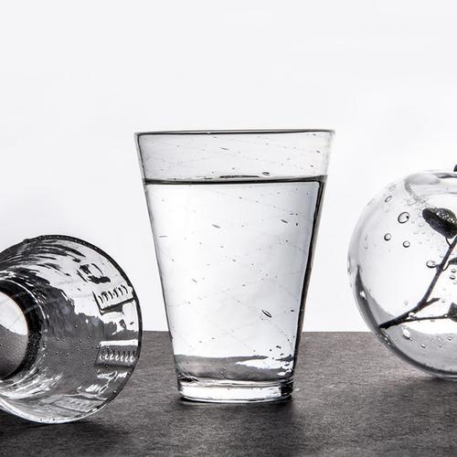 水杯3.jpg