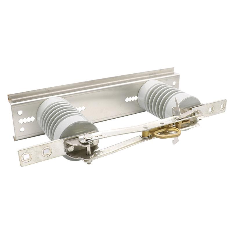 DCD-12KV户外高压隔离开关(高端型)