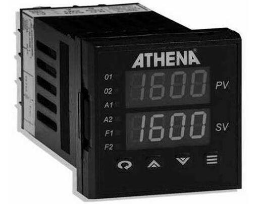 ATHENA温控器.jpg
