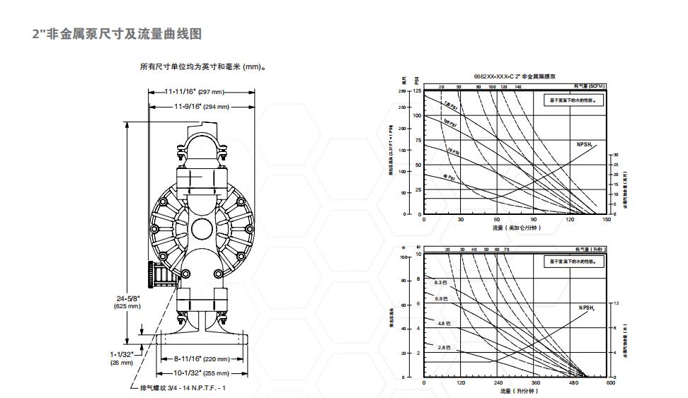 2英寸非金属隔膜泵3.png