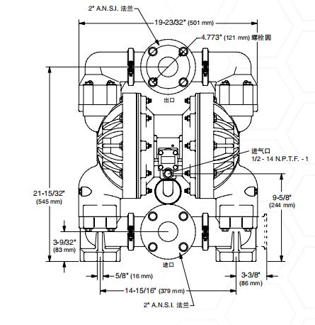 2英寸非金属隔膜泵4.png
