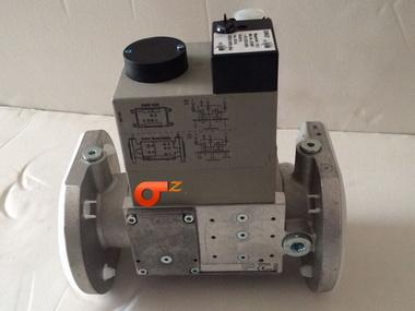 冬斯(DUNGS)电磁阀DMV-D5050/11