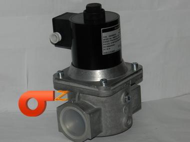霍尼韦尔(Honeywell)电磁阀VE4050B1001