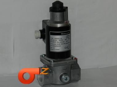 霍尼韦尔(Honeywell)电磁阀VE4025C1135