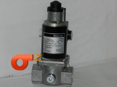 霍尼韦尔(Honeywell)电磁阀VE4025C1002