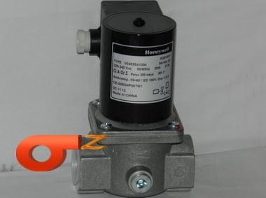 霍尼韦尔(Honeywell)电磁阀VE4025A1004