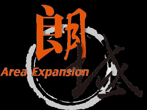 广州朗域实业有限公司