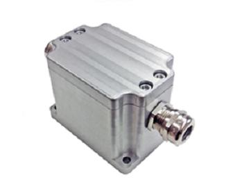 ACM-060-2-SC00-HW2-2W倾角仪