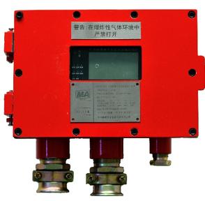 KDW660/18B矿用隔爆兼本安型直流稳压电源