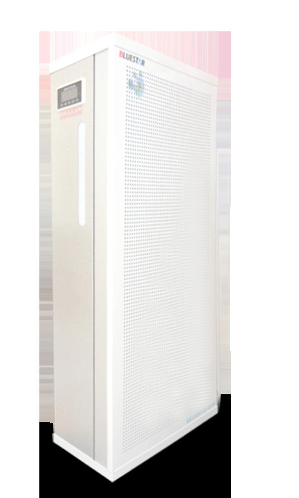 沈阳kok最新平台kok平台个人账户告诉您空气kok最新平台使用方法及空气kok最新平台怎么用有效