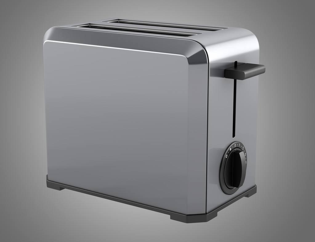烤面包机1.jpg