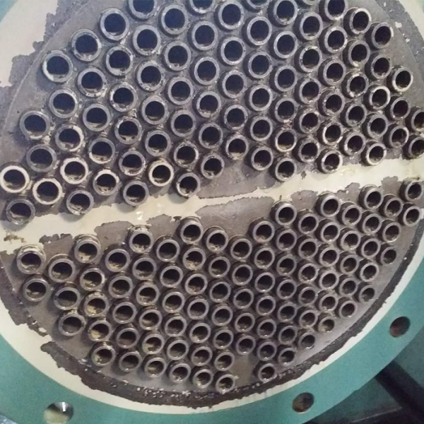 LPC-0268中性环保清洗检测膏