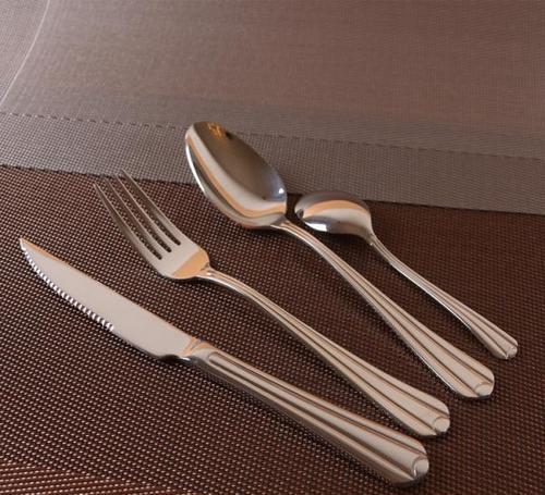 刀叉3.jpg
