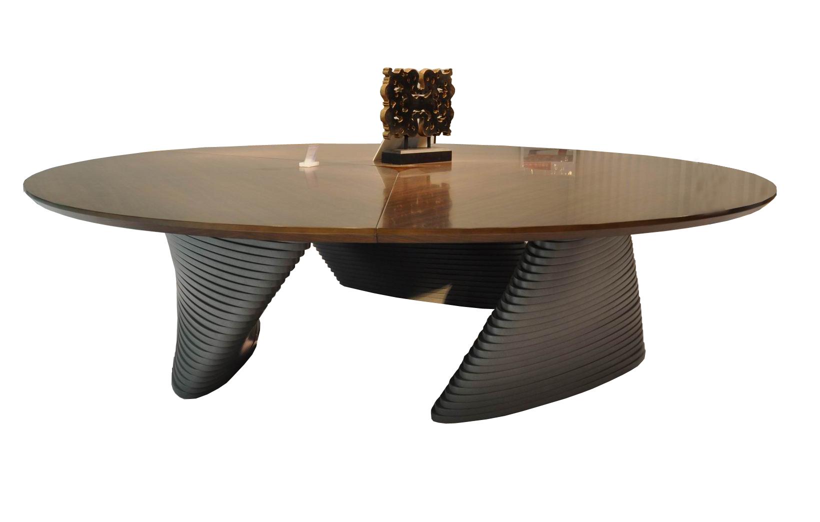 精品 · 实木桌