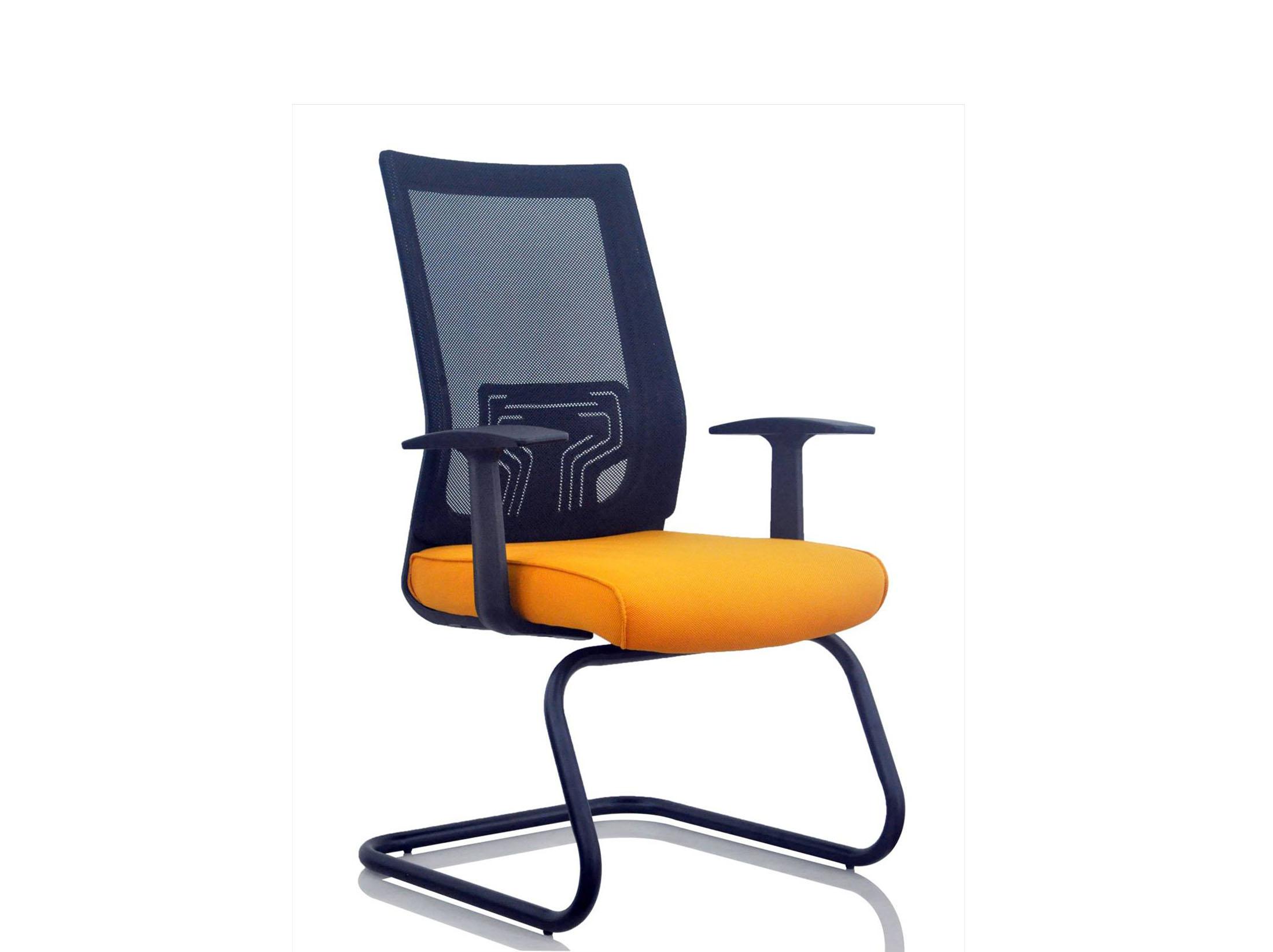 精品 · 弓形椅