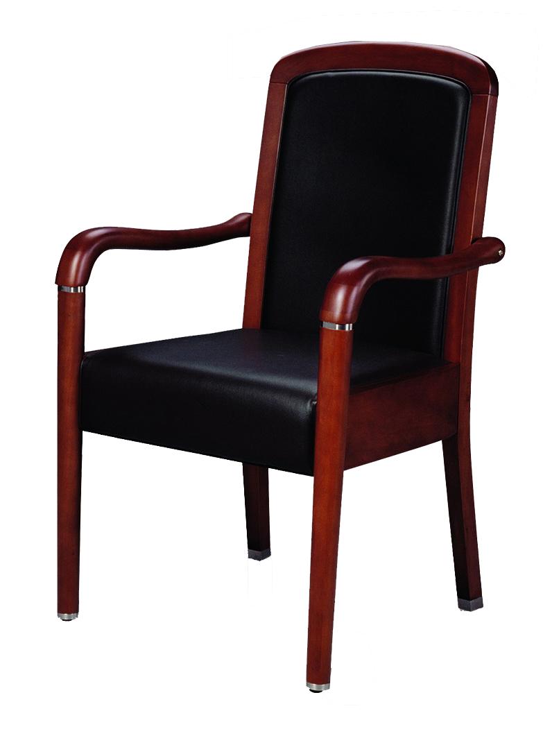 精品 · 实木椅