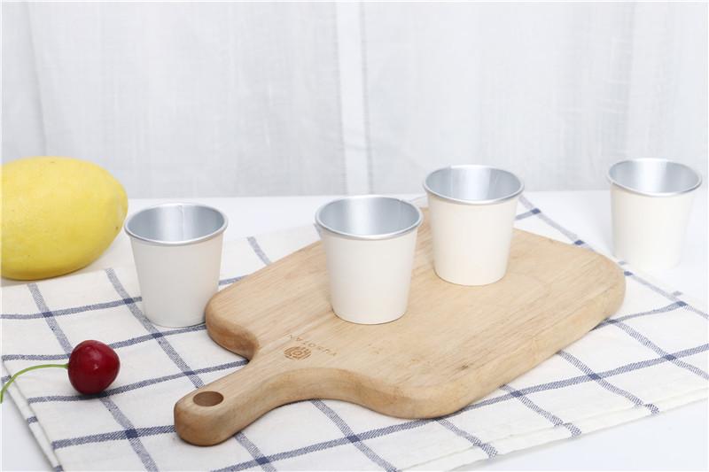 一次性铝箔纸碗