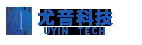 上海尤音机电科技有限公司