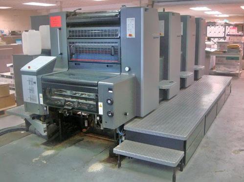 印刷机3.jpg
