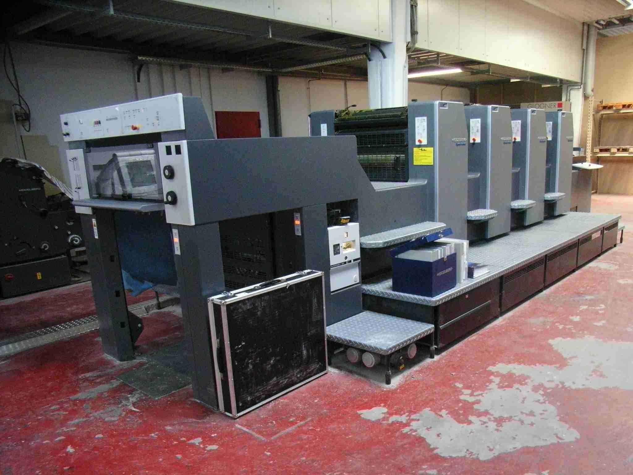印刷机1.jpg