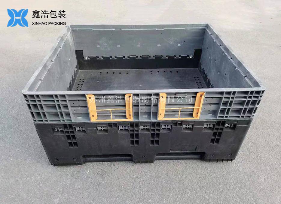 1210折叠卡板箱-6.jpg