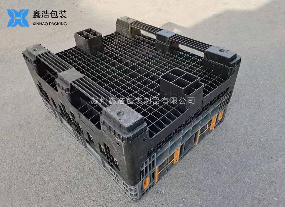 1210折叠卡板箱-2.jpg