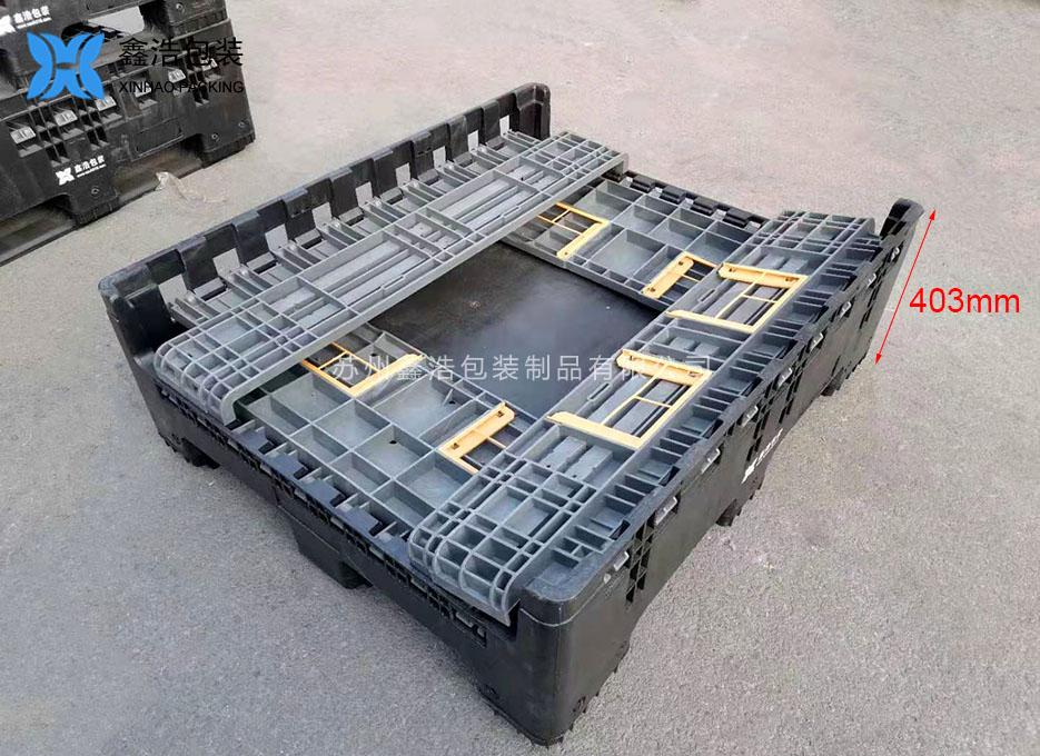 1210折叠卡板箱-4.jpg