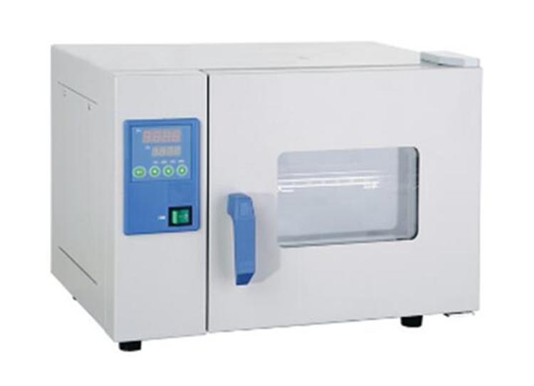 微生物培养箱.jpg