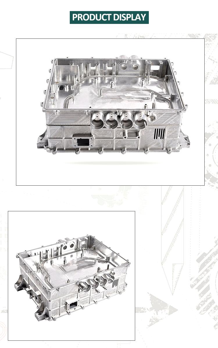 迅达mold详情页_02.jpg