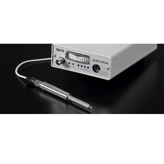 MicroSense5810-电容式位移传感器