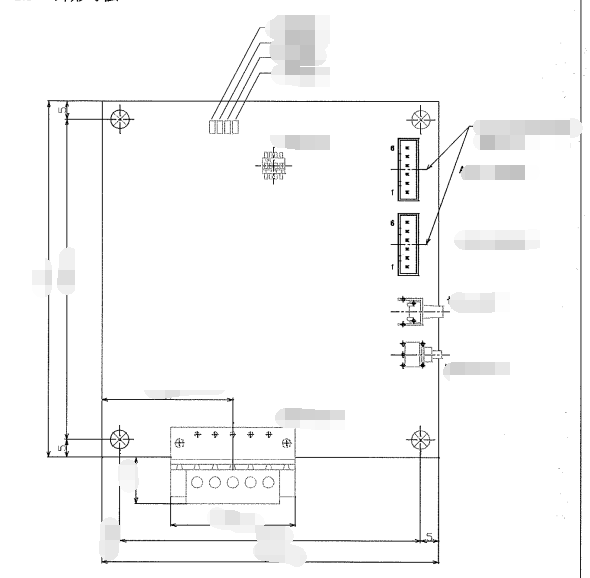 电路板3.png