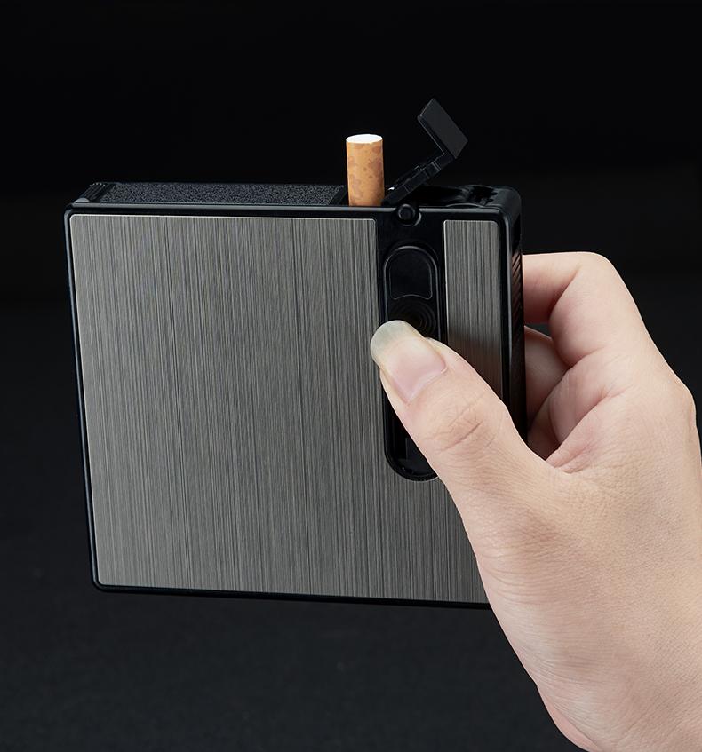 059烟盒_11.jpg