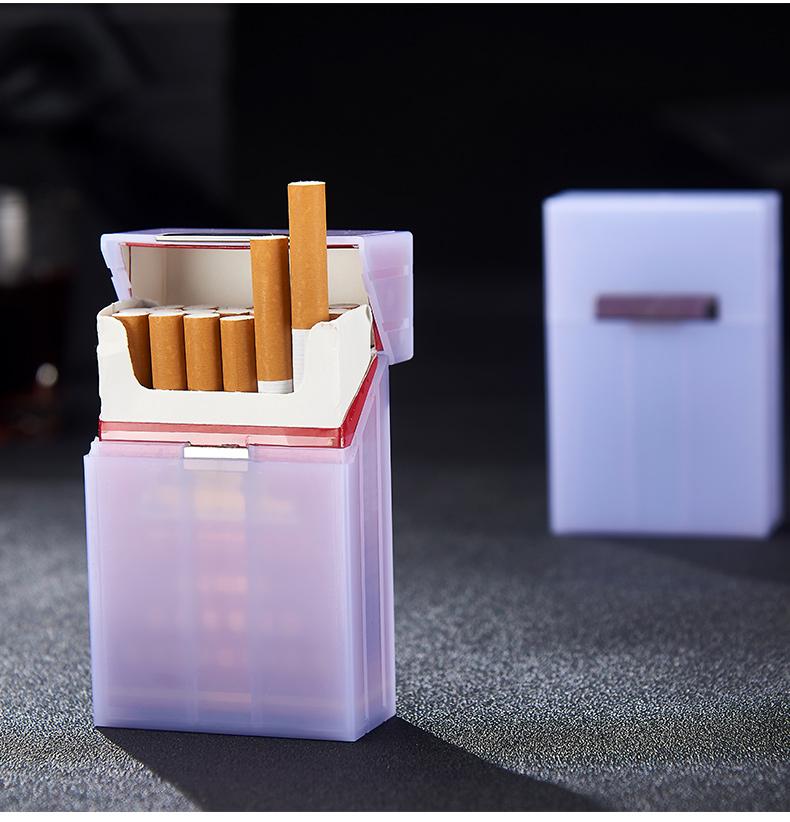 043烟盒塑料硬盒_06.jpg