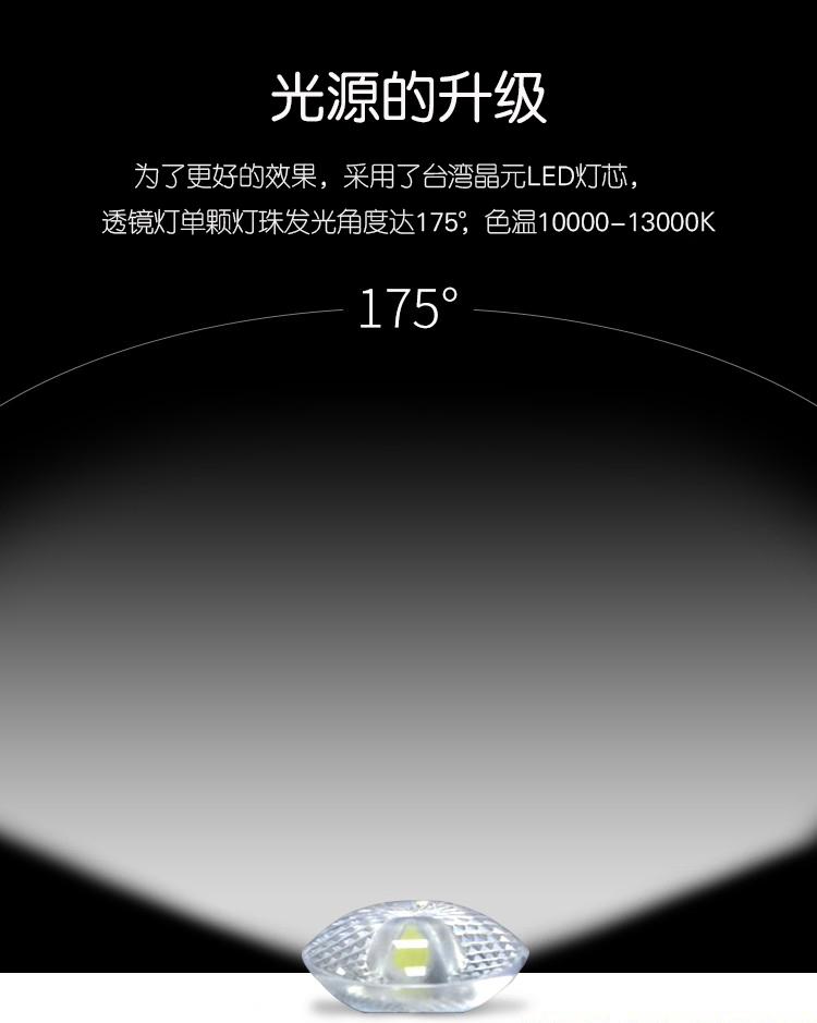 金特軟膜燈箱光源.jpg