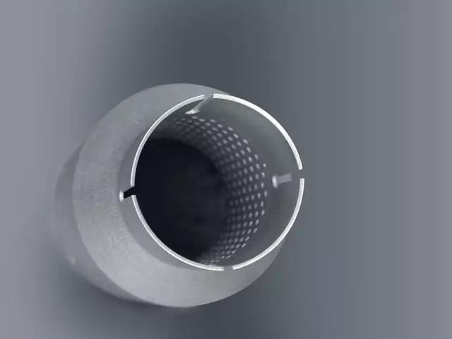 汽车3D打印排气管7.png