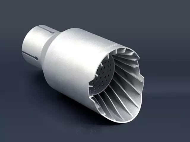 汽车3D打印排气管6.png