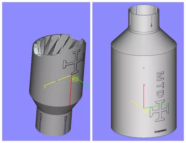 汽车3D打印排气管3.png