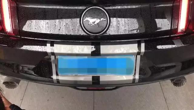 汽车3D打印排气管8.png