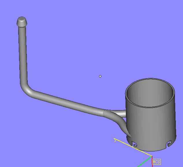 汽车3D打印排气管4.png