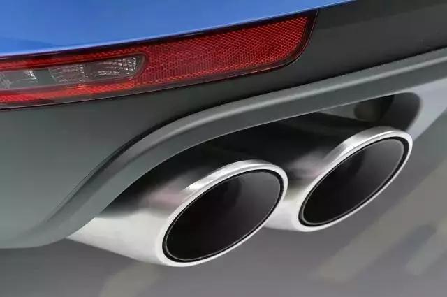 金属3D打印制造酷炫排气管改装|杭州博型3D打印