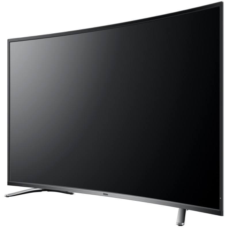 电视机回收