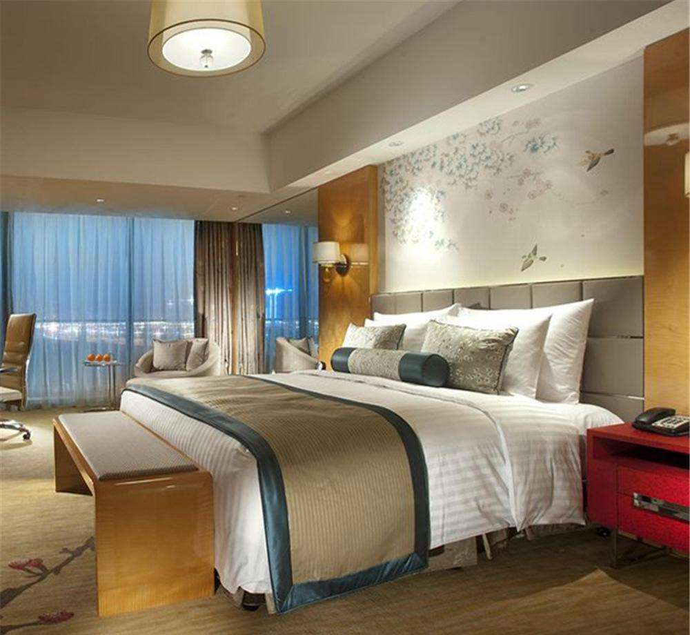 酒店宾馆家具回收