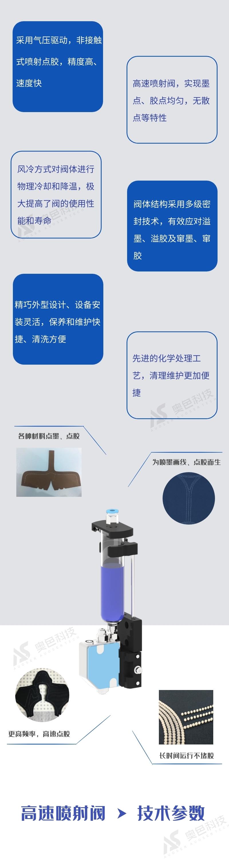 详情页2-ASI650G电动阀.jpg