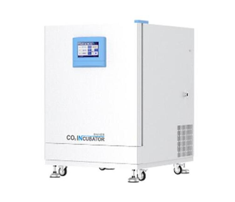 二氧化碳培養箱正面.jpg