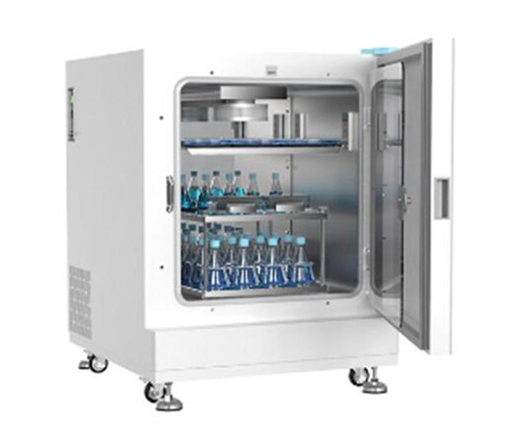 二氧化碳培養箱.jpg