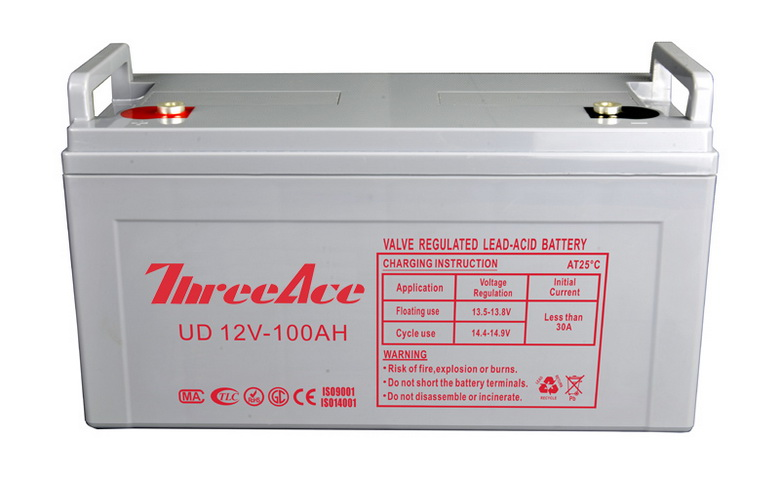 變電站蓄電池均充和浮充有什麽區別