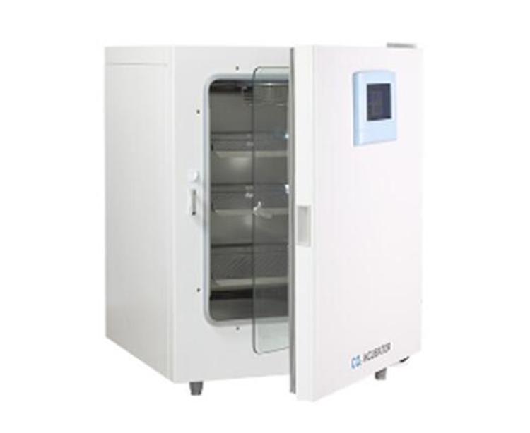 二氧化碳培养箱彩色触摸屏.jpg