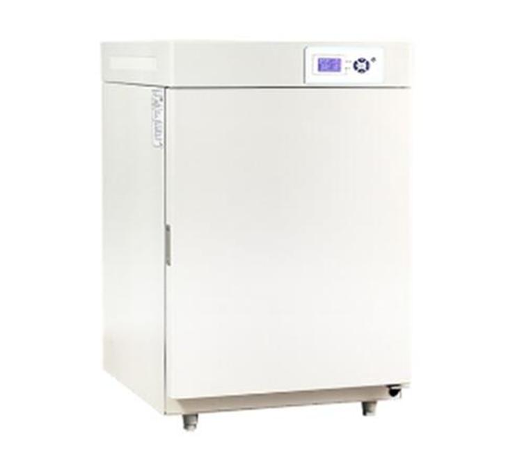 二氧化碳培养箱红外传感器.jpg