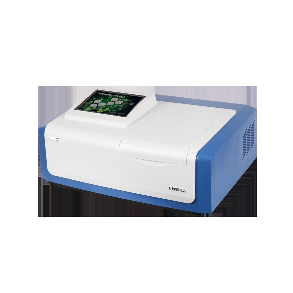 L3S Split Beam VIS Spectrophotometer