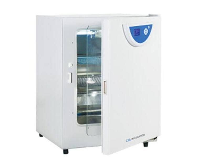 二氧化碳培养箱专业级.jpg